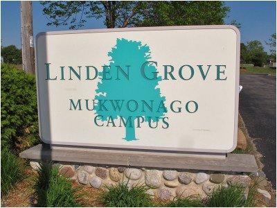Linden Grove Mukwonago