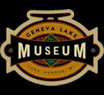 Geneva Lakes Museum
