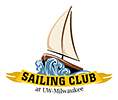 UW/M Sailing Club