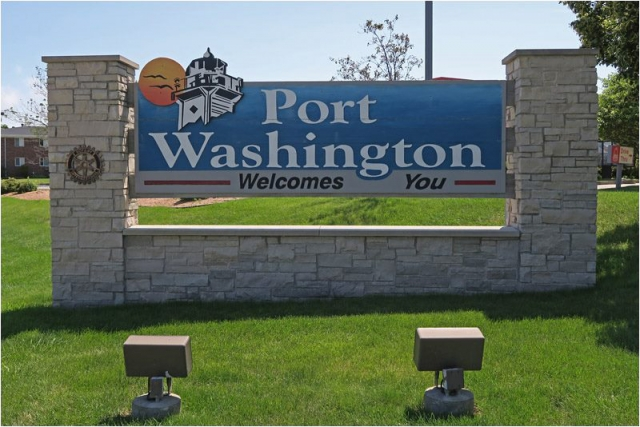 Welcome to Port Washington